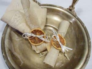 mpomponiera-kai-prosklitirio-linatsa-kai-portokali