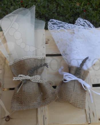 xeiropoiites-mpomponieres-me-linatsa-kai-levanda-2